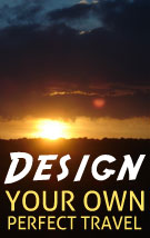 Design-Your-Own